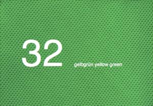 32_gelbgruen