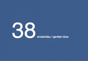 38_enzianblau