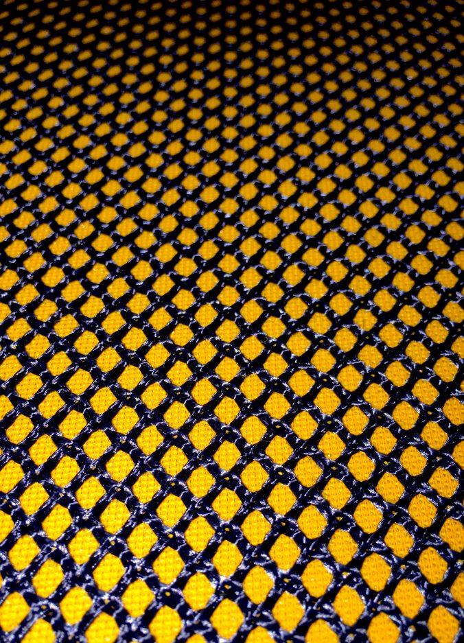 PA cloth from Akustikstoff.com