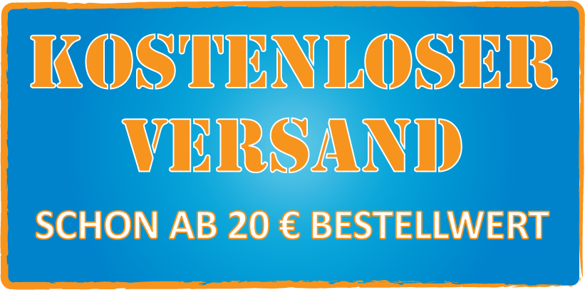 Akustikstoff.com-kostenloser-versand