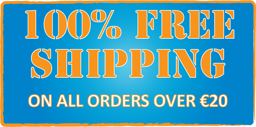 akustikstoff.com-free-shipping-logo