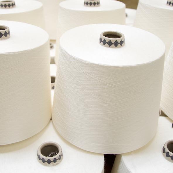 Yarn for Akustikstoff.com