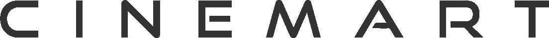 Akustikstoff.com distribution partner Cinert