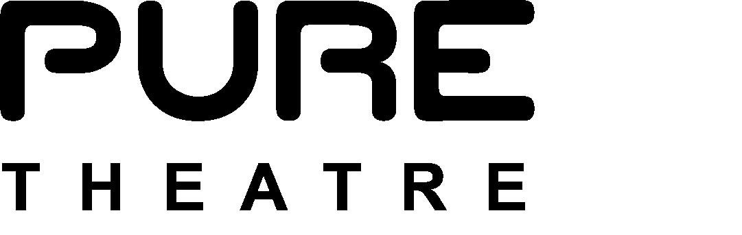 Akustikstoff.com distribution partner Pure Theatre